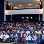 Neue Kant Kinos