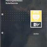 Schueco_SPX