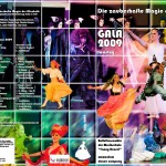 DVD Titel 2009