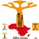Afrika als Basis