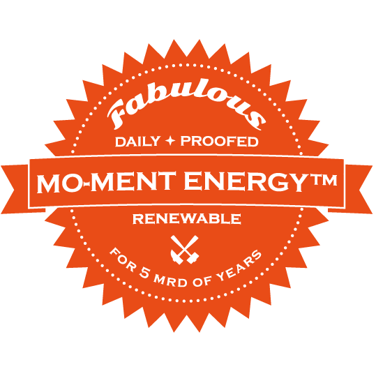 Tipp: Energiewende selber machen