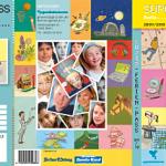Cover für Superferienpass 2009/10