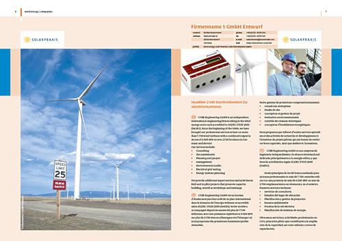 Bespielseite EMP-Katalog